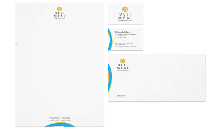 CASEBEELD_DELIMEAL_768x455_stationery