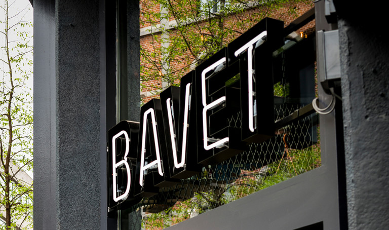 Bavet_0000_1.logo