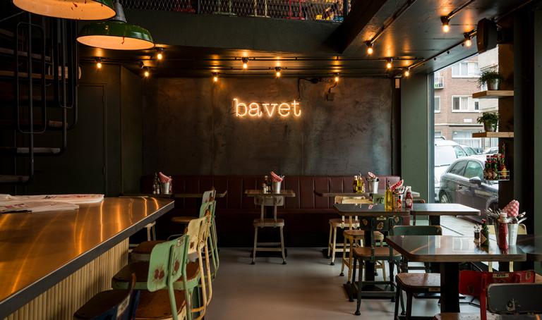 Bavet_0001_2.Interieur1