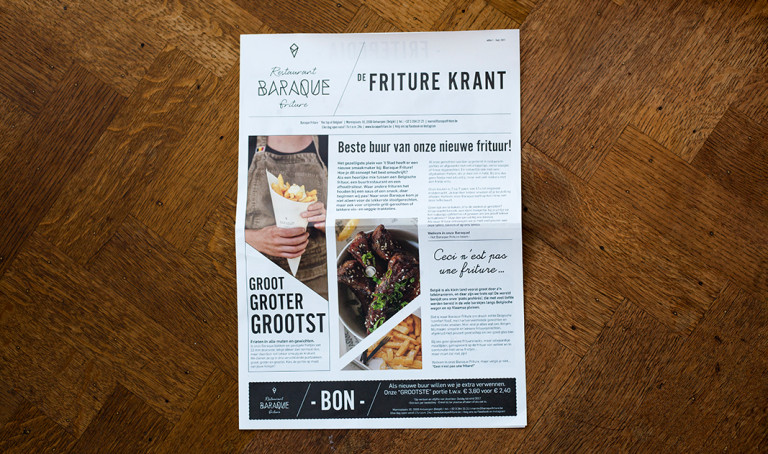Baraque_Friture_0007_8.krantje1