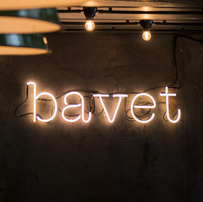 home_bavet_small-768x768